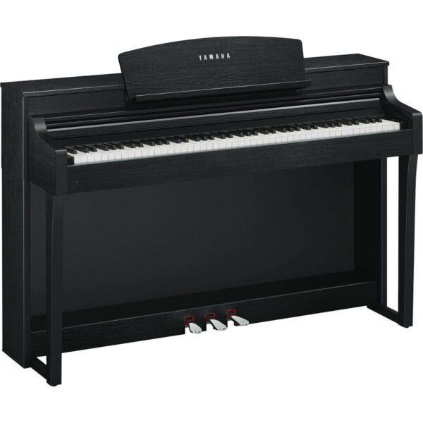 Yamaha CSP -150 Digital Piano - Black