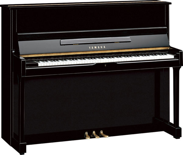 Brand NEW Yamaha SU118 Handcrafted Upright Piano For Sale, Yamaha Piano