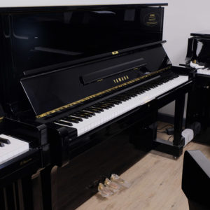Pianos for Sale - Upright, Grand & Many More | Coach House